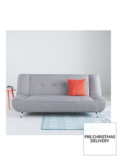 lima-fabric-sofa-bed
