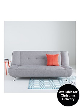 lima-fabric-sofa-bed