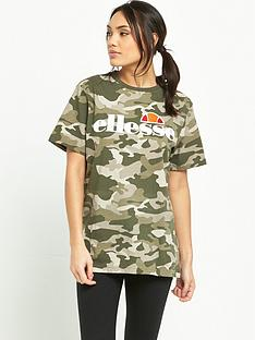 ellesse-heritage-albany-boyfriend-fit-t-shirt-camo