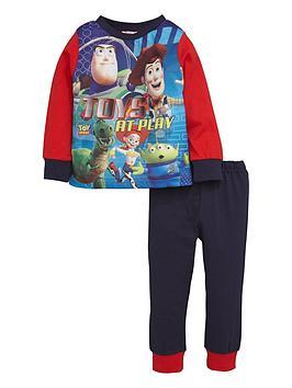 toy-story-boys-pyjamas