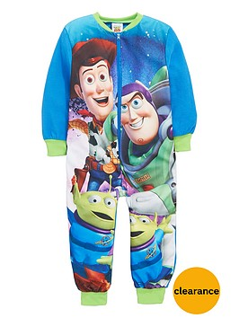 toy-story-boys-fleece-sleepsuit