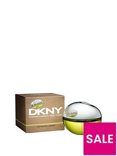 dkny-be-delicious-ladies-100ml-edp