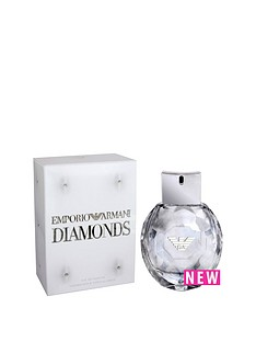 armani-emporio-armani-diamonds-ladiesnbsp30mlnbspedp