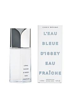 issey-miyake-leau-bleue-dissey-eau-fraiche-mens-edt-125ml