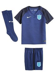 nike-little-kids-england-football-2017-awaynbspkit-shirt-shorts-and-socks