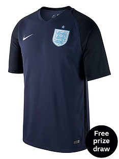 nike-youth-england-football-2017-away-shirt