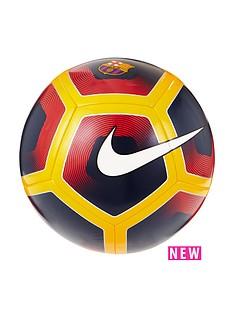 nike-fc-barcelona-football