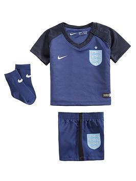 nike-infants-england-football-2017-awaynbspkit-shirt-shorts-and-socks