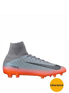 nike-mercurial-veloce-iii-cr7-dynamic-fit-firm-groundnbspfootball-boots