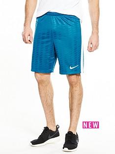nike-academy-jacquardnbspdry-shorts