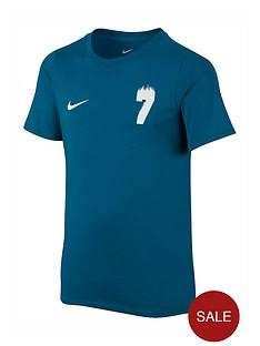 nike-boys-cr7-t-shirt