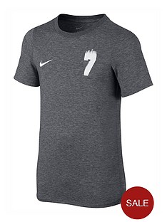 nike-boys-cr7-t-shirt