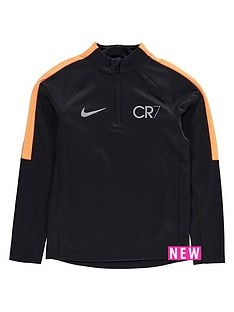 nike-nike-youth-cr7-14-zip-dry-dril-top