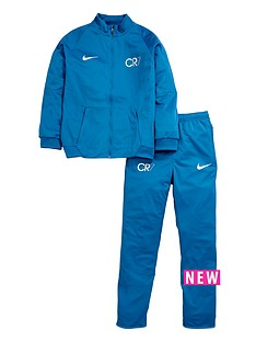 nike-youth-cr7-squad-tracksuit
