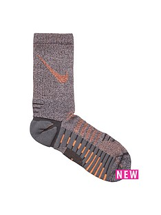 nike-cr7-strike-football-socks
