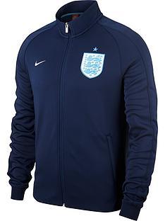 nike-mens-england-n98-jacket