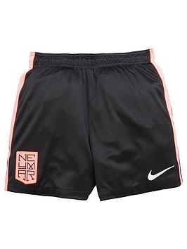 nike-youth-neymar-squad-short