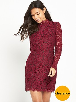 fashion-union-casper-lace-dress