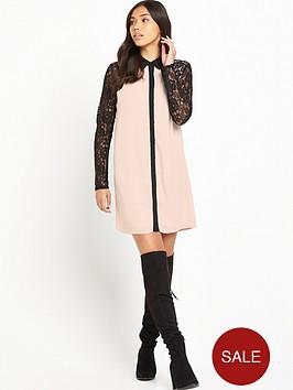 fashion-union-amrtina-shirt-dress