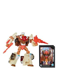 transformers-generations-titans-return-titan-master-autobot-stylor-and-chromedome