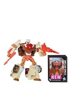 transformers-generations-titans-return-titan-master-autobot-stylor-and-chromedome