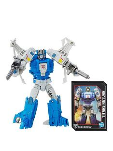 transformers-generations-titans-return-titan-master-xort-and-highbrow
