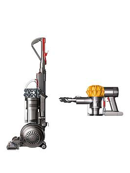 Dyson Cinetic&Trade; Big Ball Animal + V6 Trigger