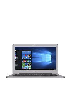 asus-zenbook-ux330ua-fb025t-intel-core-i5-processor-8gb-ram-256gb-ssd-133-inch-4k-ultra-hd-laptop-grey