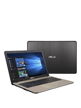 asus-vivobook-x540la-intel-core-i7-8gb-ram-1tb-hard-drive-156-inch-laptop-with-optional-microsoft-office-365-grey