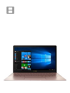 asus-zenbook-ux390ua-intel-core-i7-processor-16gb-ram-512gb-ssd-storage-125-inch-full-hd-laptop-rose-gold