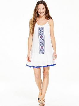 v-by-very-embroidered-sun-dress-whitenbsp
