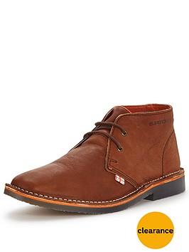 superdry-kalahari-leather-boot