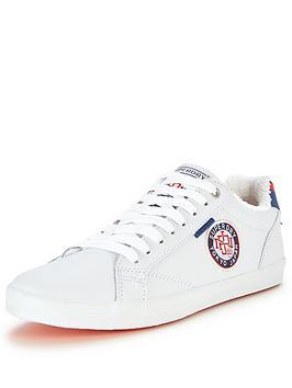 superdry-carnage-mens-sneaker-white