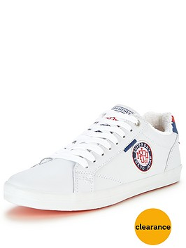superdry-carnage-mens-sneaker-white