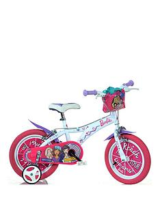 barbie-16-inch-bicycle