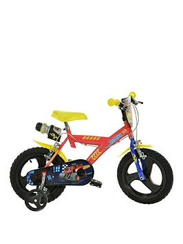 blaze-14inch-bicycle