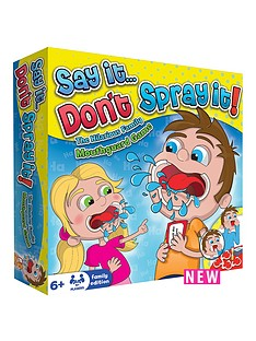 say-it-don039t-spray-it