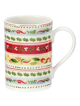 portmeirion-set-of-4-christmas-wish-striped-mugs