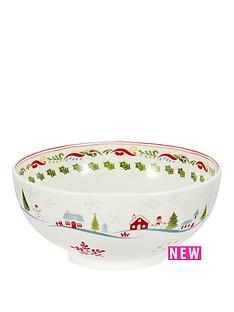 portmeirion-set-of-4-christmas-wish-cereal-bowls