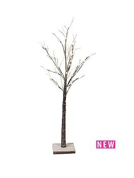 led-snowy-trig-tree