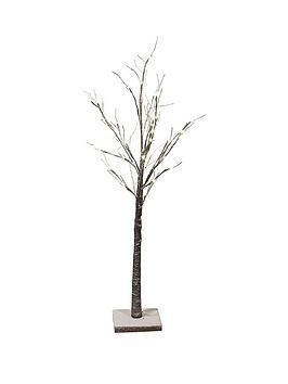 led-snowy-twig-christmas-tree-120-x-50-cm