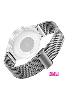 huawei-w1-stainless-steel-mesh-band