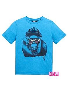 animal-ss-monkey-tee