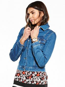 v-by-very-stretch-denim-jacket