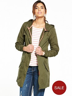 v-by-very-lightweight-parka-coat-khakinbsp