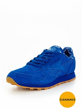reebok-cl-leather-tdc-junior
