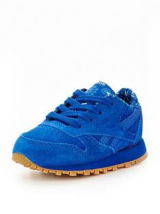 reebok-cl-leather-tdc-infant