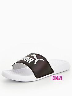 puma-puma-popcat-swan-slider-sandals