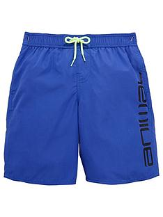 animal-boys-logo-swim-shorts