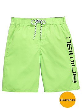 animal-logo-swimshort